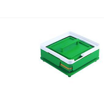 جديد 0-173 abs كبسولة ملء الجهاز اليدوي sm48144
