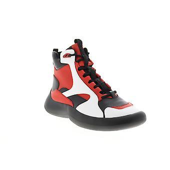 Camper Erwachsene Herren Abs Euro Sneakers