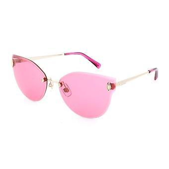 Swarovski sunglasses 664689907496