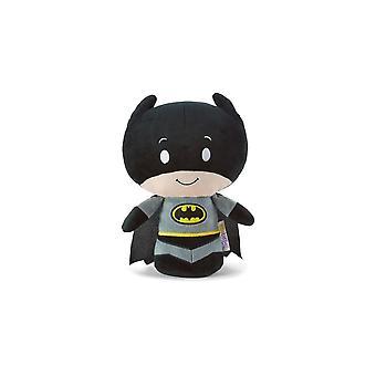 Hallmark Itty Bittys Dc Comics Batman Biggy