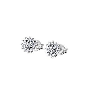 Lotus Juwelen Ohrringe lp3081-4_1