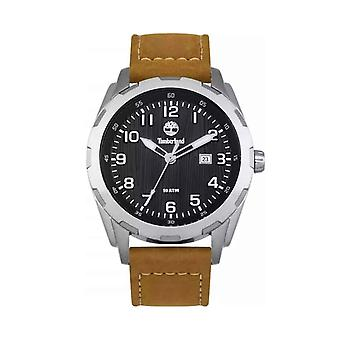 Timberland - Uhren Herren NEWMARKET-XS