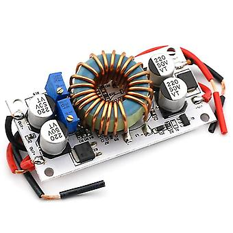 Dc-dc Boost Converter- Constant Current Mobile Power Supply Step Up Module