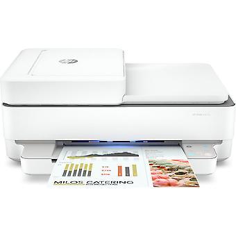 Hp 6420e multifunkciós nyomtató