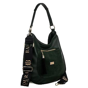 Badura 131280 everyday  women handbags