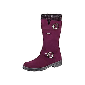 Däumling Alia Barolo Aspen 200021S20 universelle vinter barn sko