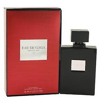 Lady Gaga Eau de Gaga Eau de Parfum 75ml EDP Spray