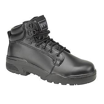 Magnum Patrol CEN (11891) / Womens Boots / Unisex Boots
