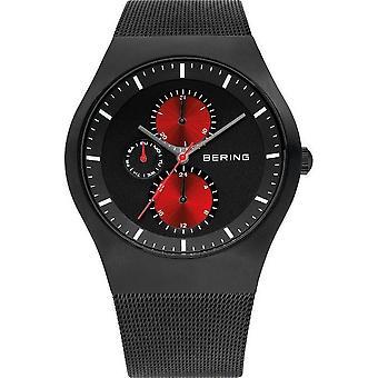 Bering montres montre classique 11942-229