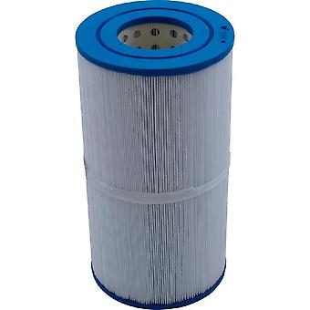 APC APCC7139 45 Sq. Ft. Filter Cartridge