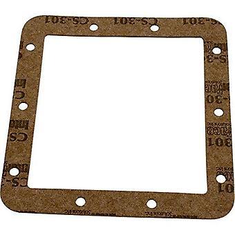 Хейворд – SPX1099E скиммер прокладка для планшайбы