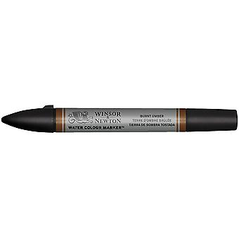 Winsor & Newton Professional Water Colour Markers