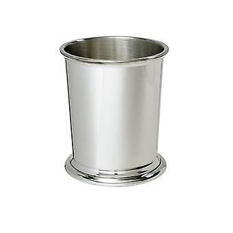 גביע מישור חצי פיינט