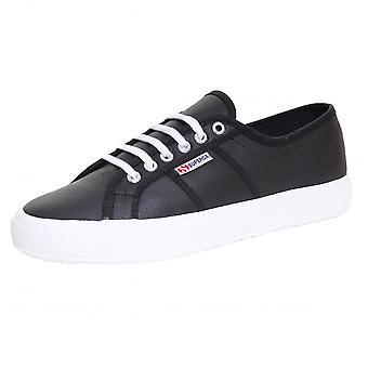 Superga Superga 2750 Efglu Mens Shoe