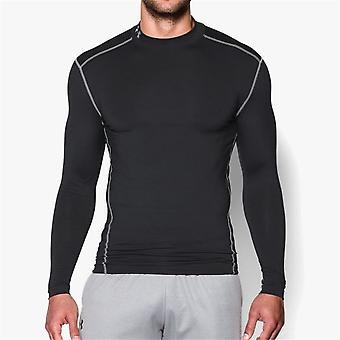 鎧 CG 下模擬 M 1265648001 普遍的なすべての年の男性 t シャツ