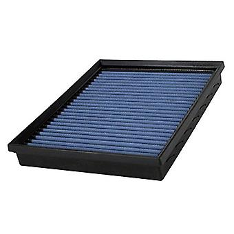 AFE Filters 30-10226 Magnum FLOW Pro 5R OE Replacement Air Filter Polyurethane Frame Washable And Reusable Bump Seal Des