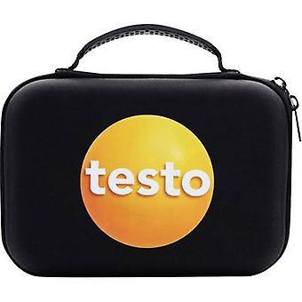 testo 0590 0016 Test equipment bag
