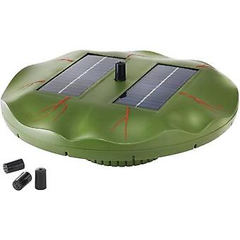 Esotec 101770 Floating solar pump 160 l/h