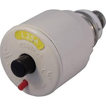 GAO SPL-25 switchgear 25 A 230 V C.A., 400 V C.A.
