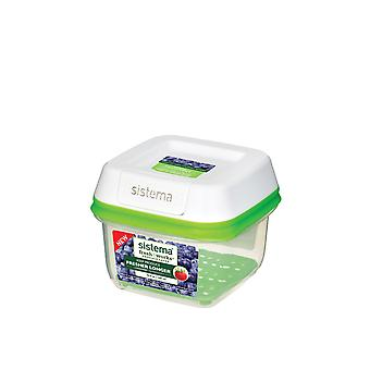 Sistema Freshworks Container, 591ml