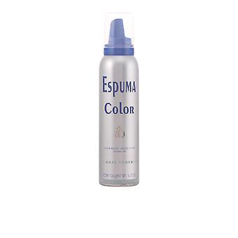 Azalea espuma farba #gris Perla 150 ml Unisex