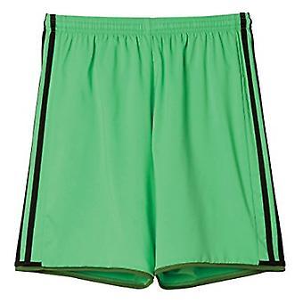 Adidas Condivo 16 AI6387 court tous les pantalons de l'année de formation