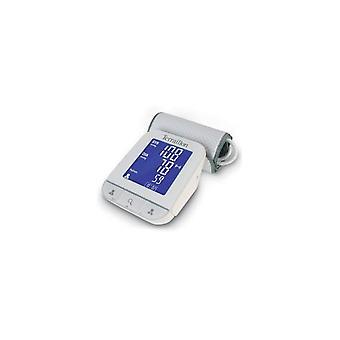 Terraillon CBA32330WH Bovenarm Bloeddrukmeter