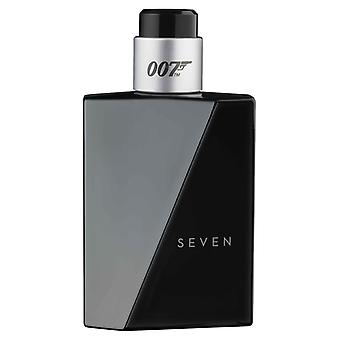 James Bond 007 Seven Intense EDP 75ml