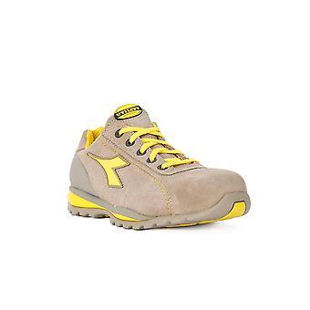 Diadora apuohjelma käsine ii matalia kenkiä s1p