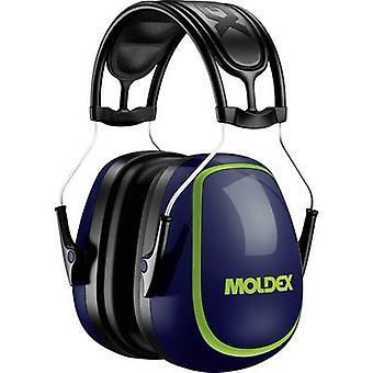 Moldex M5 612001 Protective ear caps 34 dB 1 pc(s)