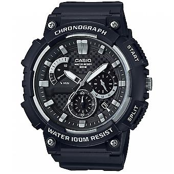 Casio Collection Mens Watch MCW-200h-1AVEF