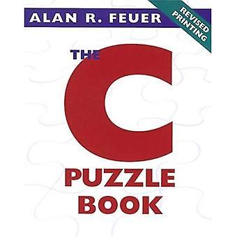 C. puzzle Book