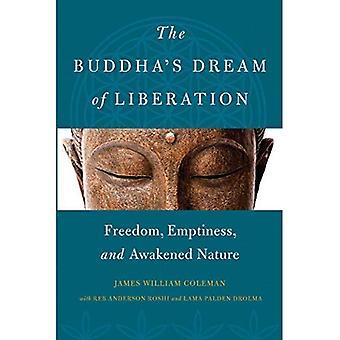 Buddhas drömmen om befrielse