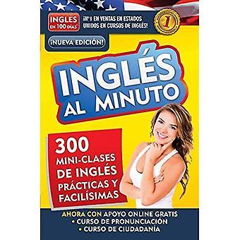 Ingles Al Minuto