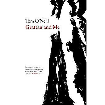 Grattan och mig (irländsk litteratur)