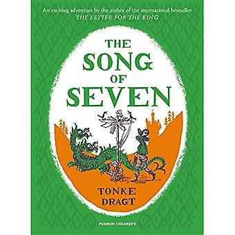 The Song of Seven