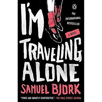 Jeg reiser alene