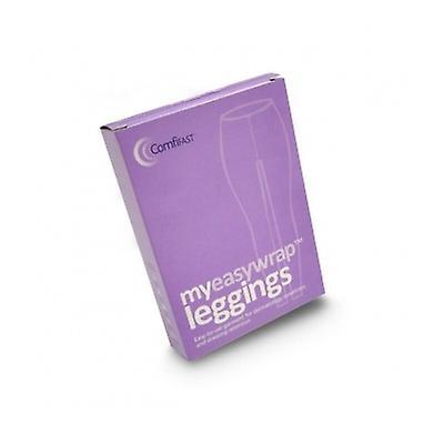 Comfifast Leggings 5-8 år Cl8 1
