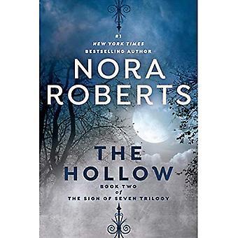 Hollow (znak siedmiu trylogii)