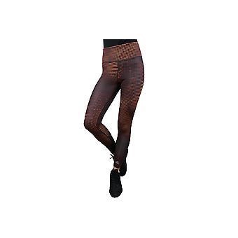adidas AIS Tight Q4 ST A99668 Womens leggings