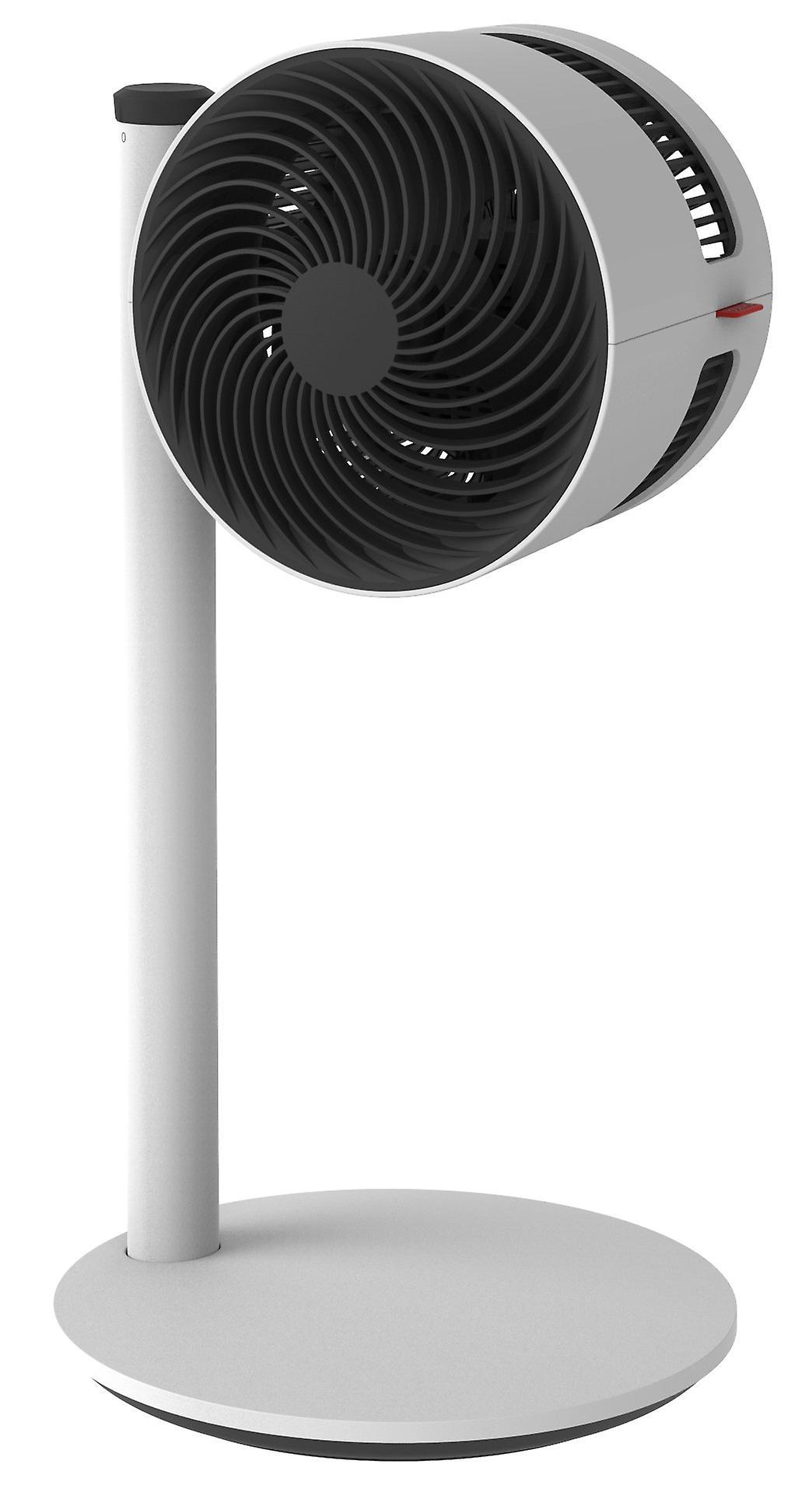 Boneco Air Shower Fan F120