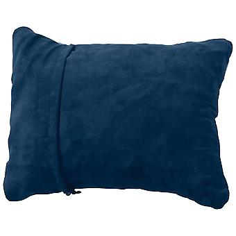 Thermarest Denim Compressible Pillow Large
