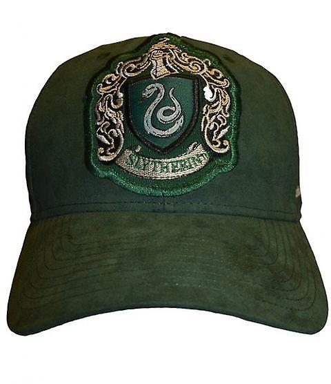 Licensed harry potter™ slytherin™ baseball cap