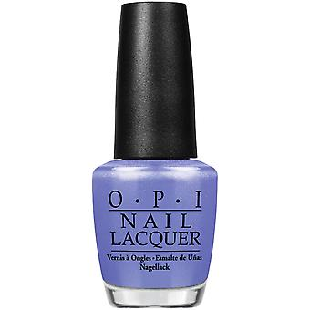 OPI New Orleans 2016 Spring Nail Polish Collection - Toon ons uw tips 15ml (NL N62)