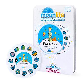 Moonlite StoryReel The Little Prince