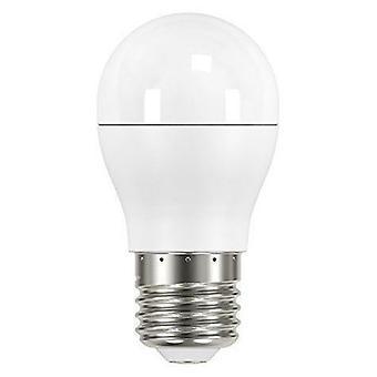 Garza Spherical Led 6W E27 160 540Lm 50K (Lighting , Light bulbs)
