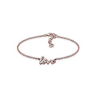 Elli armband flätad av silver Woman 0210191617_16