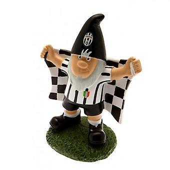 Juventus Garden Gnome