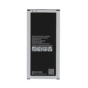 Stuff Certified ® Samsung Galaxy J5 2016 Battery AAA + Quality