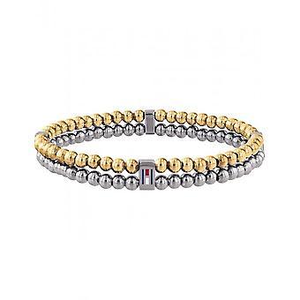 Tommy Hilfiger - Bracelet - Women - 2780049 - CLASSIC SIGNATURE